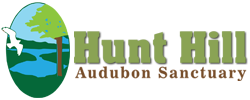 Hunt Hill Audubon Society